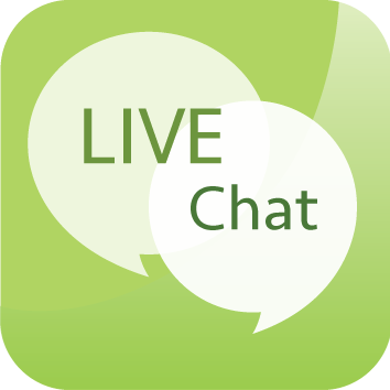 Live Chat Support Services